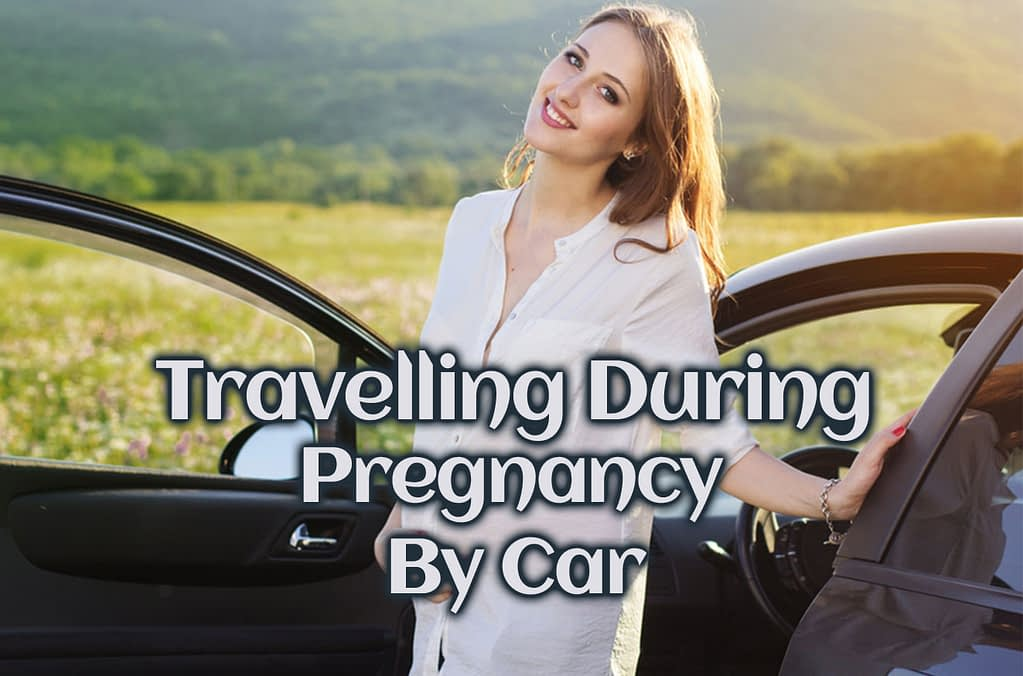 Pregnancy Pillows For Travel During Maternity