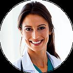 Dr Katherine Profile picture